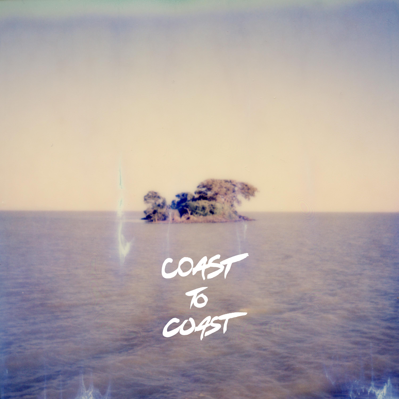 Coast to Coast digital cover