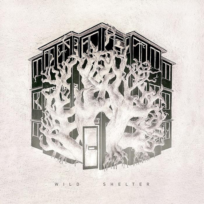 wildshelter