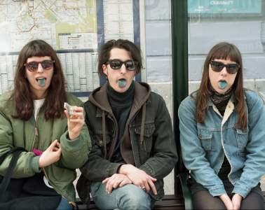 blue tonguemargaux00016