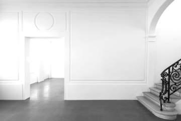 brussels-gallery-weekend-belgium