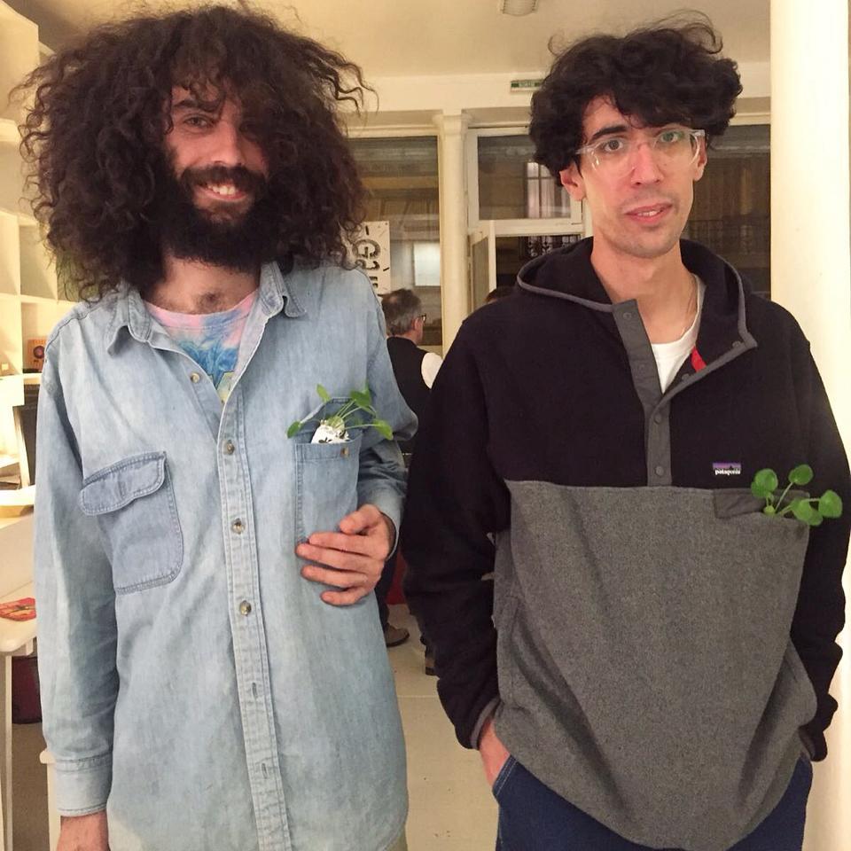 plantswap-3