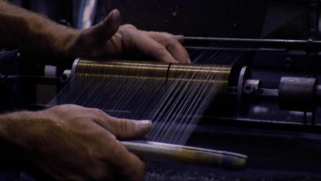 weaving-the-world-grimbergen