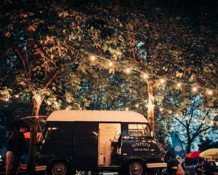 food truck festival mechelen