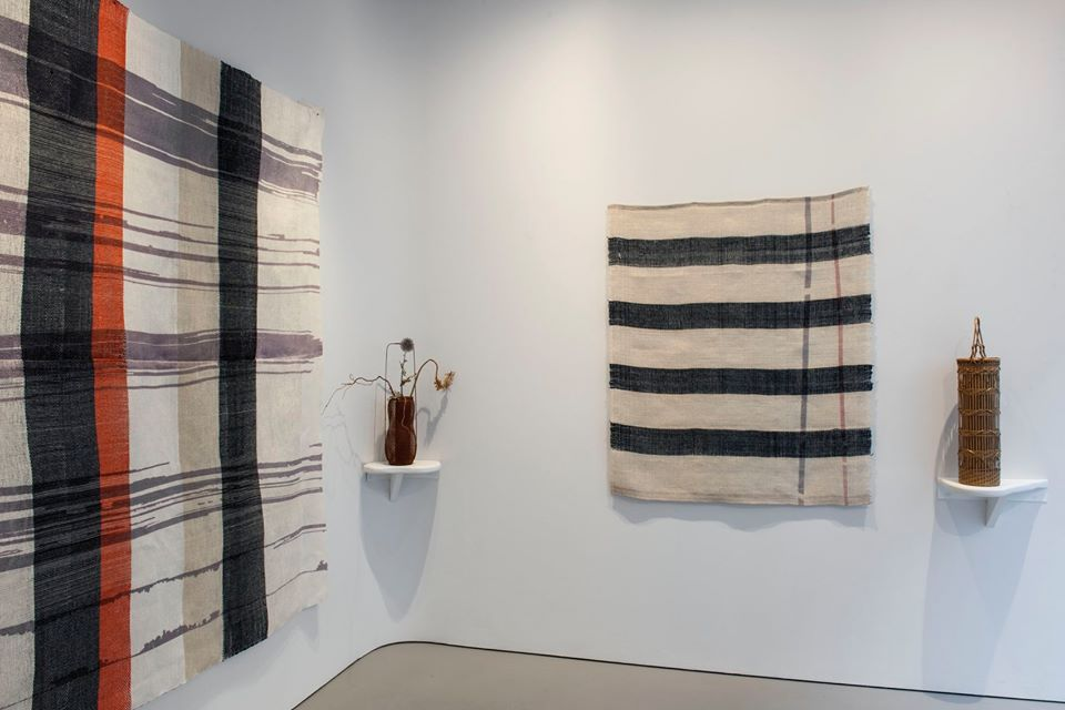 Exhibitions in Brussels